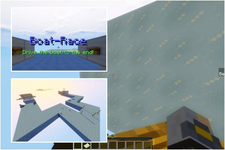 1492116887_507_just-dont-die-map-for-minecraft-1-9-4 Just Don't Die Map for Minecraft 1.9.4