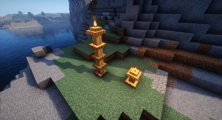 1492124300_225_mobtotems-mod-1-11-21-10-2-for-minecraft MobTotems Mod 1.11.2/1.10.2 for Minecraft
