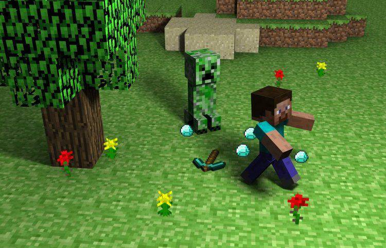 1492127980_824_stalker-creepers-mod-1-11-21-10-2-for-minecraft Stalker Creepers Mod 1.11.2/1.10.2 for Minecraft