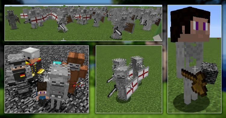 1492152141_899_overlord-mod-1-11-21-10-2-skeleton-army-for-minecraft Overlord Mod 1.11.2/1.10.2 – Skeleton Army for Minecraft