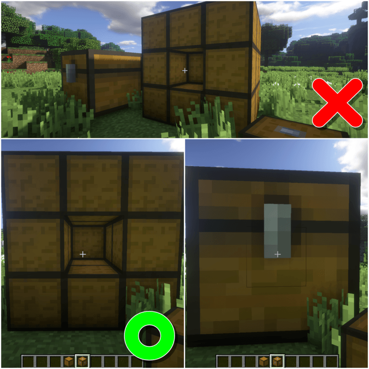 1492163644_840_colossal-chests-mod-1-11-21-10-2-for-minecraft Colossal Chests Mod 1.11.2/1.10.2 for Minecraft
