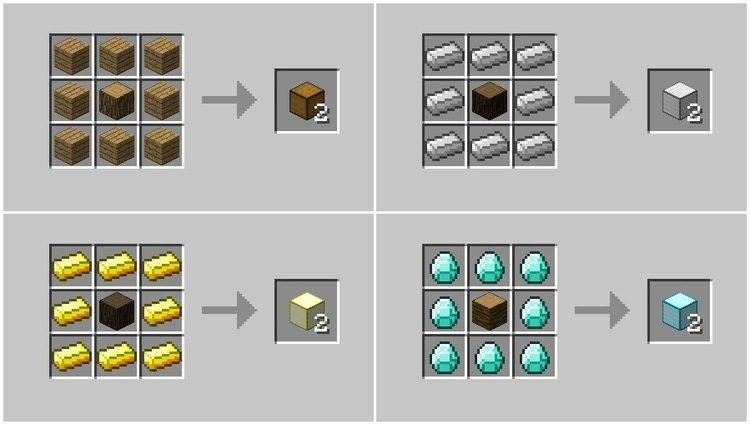 1492163644_961_colossal-chests-mod-1-11-21-10-2-for-minecraft Colossal Chests Mod 1.11.2/1.10.2 for Minecraft