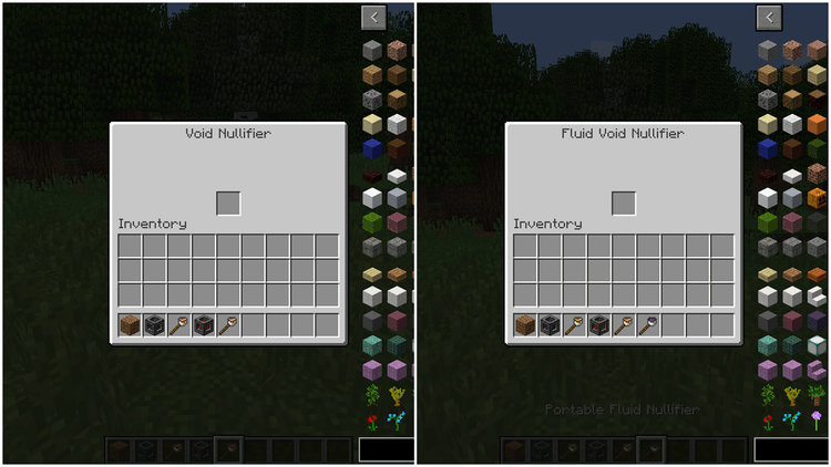 useful nullifiers mod for minecraft 02