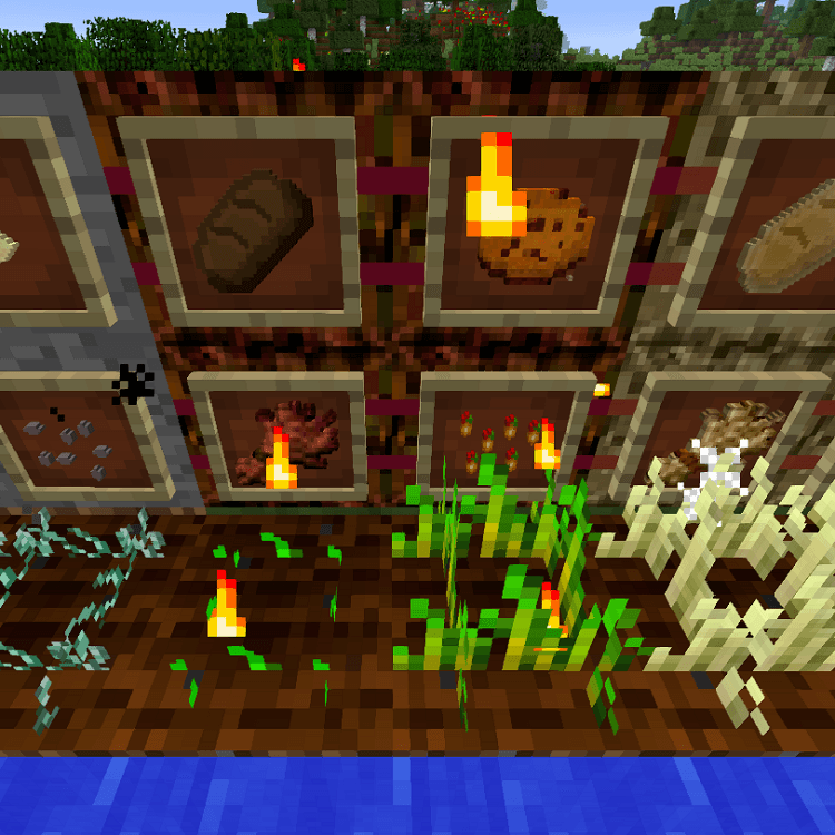 1492173543_629_ashenwheat-mod-for-minecraft-1-11-21-10-2 Ashenwheat Mod for Minecraft 1.11.2/1.10.2