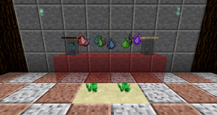 1492175402_598_crystallogy-mod-1-11-21-10-2-for-minecraft Crystallogy Mod 1.11.2/1.10.2 for Minecraft