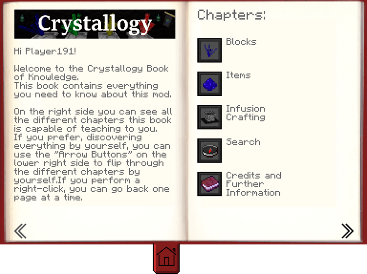 1492175402_738_crystallogy-mod-1-11-21-10-2-for-minecraft Crystallogy Mod 1.11.2/1.10.2 for Minecraft