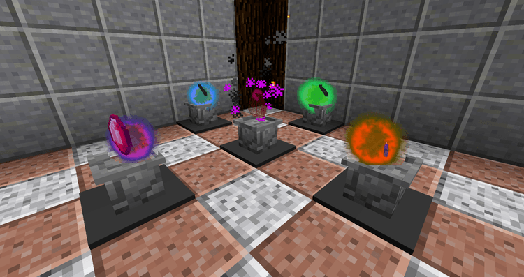 1492175402_988_crystallogy-mod-1-11-21-10-2-for-minecraft Crystallogy Mod 1.11.2/1.10.2 for Minecraft