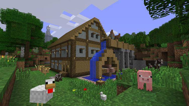 1492176122_269_fullscreen-windowed-borderless-mod-1-11-21-10-2-for-minecraft Fullscreen Windowed (Borderless) Mod 1.11.2/1.10.2 for Minecraft