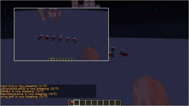 1492177558_1_morpheus-mod-1-11-21-10-2-skip-the-night-for-minecraft-server Morpheus Mod 1.11.2/1.10.2 (Skip the Night for Minecraft server)