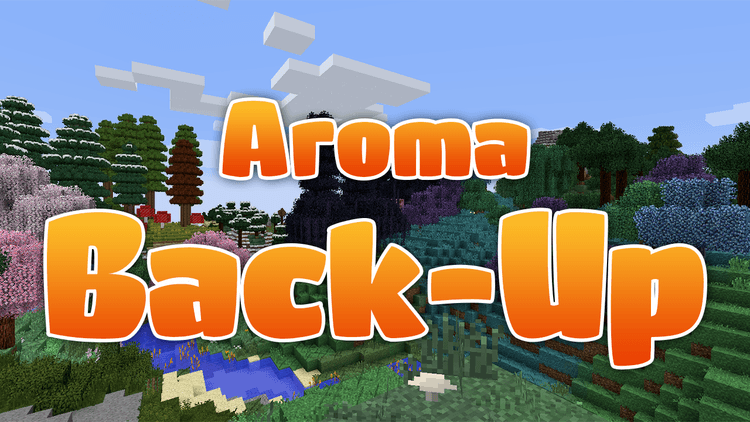1492178282_713_aroma1997-core-mod-1-11-21-10-2-for-minecraft Aroma1997 Core Mod 1.11.2/1.10.2 for Minecraft