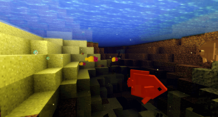 1492183555_435_aquatic-abyss-mod-for-minecraft-1-11-21-10-2 Aquatic Abyss Mod for Minecraft 1.11.2/1.10.2
