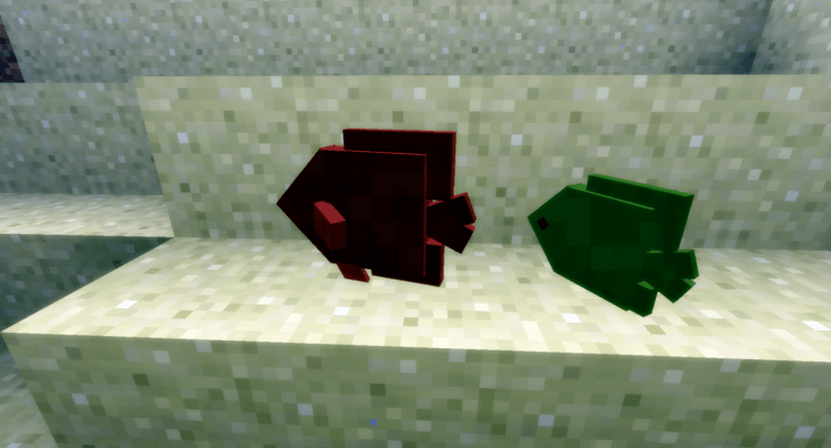 1492183555_769_aquatic-abyss-mod-for-minecraft-1-11-21-10-2 Aquatic Abyss Mod for Minecraft 1.11.2/1.10.2
