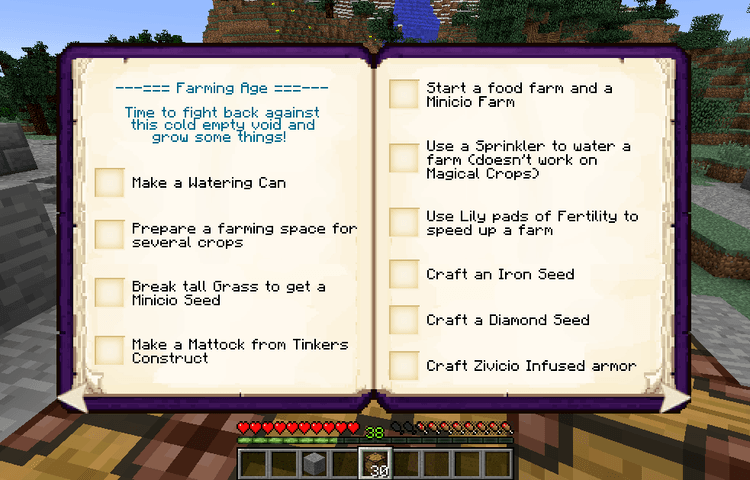 1492190963_329_simple-achievements-mod-for-minecraft-1-11-21-10-2 Simple Achievements Mod for Minecraft 1.11.2/1.10.2