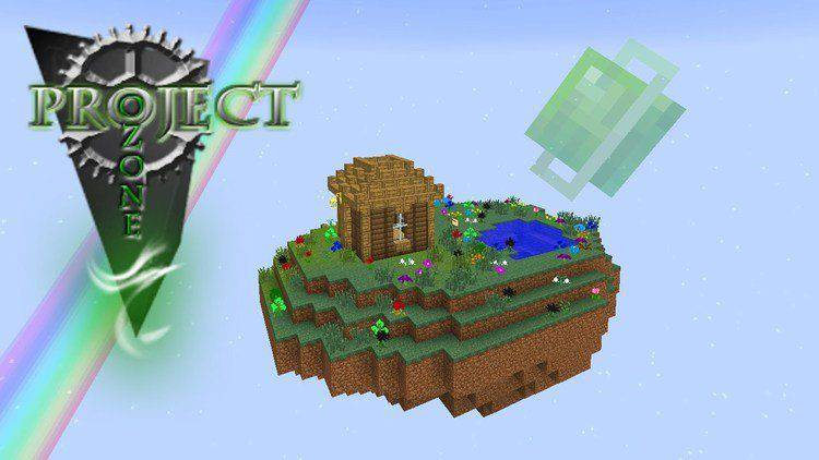 1492199838_224_player-api-mod-for-minecraft-1-11-21-10-2 Player API Mod for Minecraft 1.11.2/1.10.2