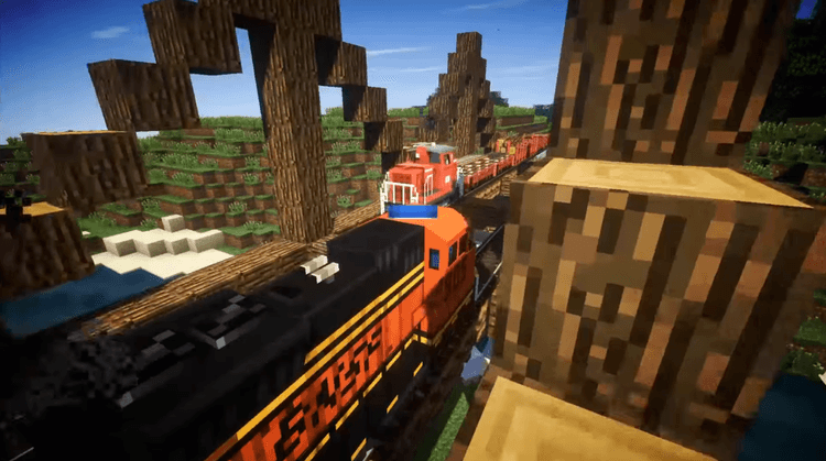 1492204980_563_traincraft-mod-for-minecraft-1-11-21-10-2 Traincraft Mod for Minecraft 1.11.2/1.10.2