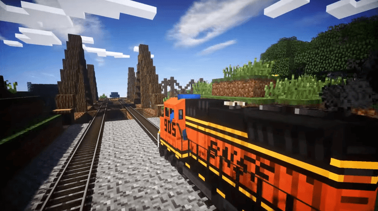 1492204980_625_traincraft-mod-for-minecraft-1-11-21-10-2 Traincraft Mod for Minecraft 1.11.2/1.10.2