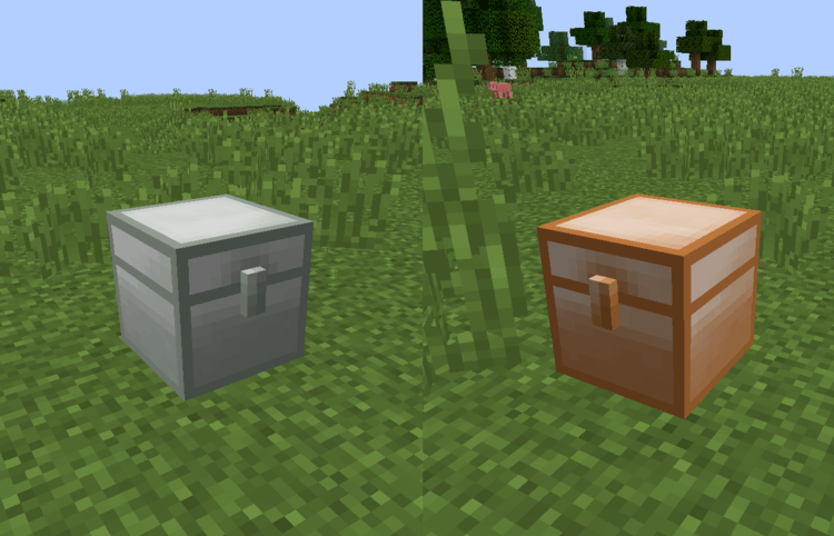 1492221728_202_iron-chest-mod-1-11-21-10-2-for-minecraft Iron Chest Mod 1.11.2/1.10.2 for Minecraft