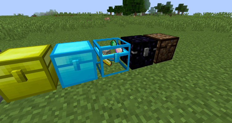 1492221729_777_iron-chest-mod-1-11-21-10-2-for-minecraft Iron Chest Mod 1.11.2/1.10.2 for Minecraft