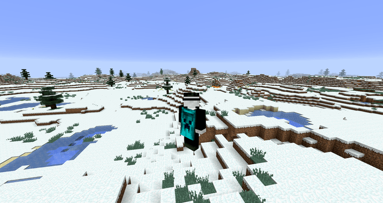 1492248541_642_advanced-capes-mod-1-11-21-10-2-for-minecraft Advanced Capes Mod 1.11.2/1.10.2 for Minecraft
