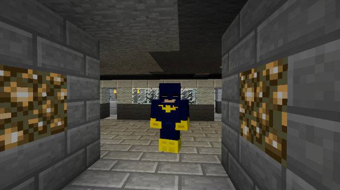 1492250529_120_superheroes-unlimited-mod-for-minecraft-1-11-21-10-2 Superheroes Unlimited Mod for Minecraft 1.11.2/1.10.2