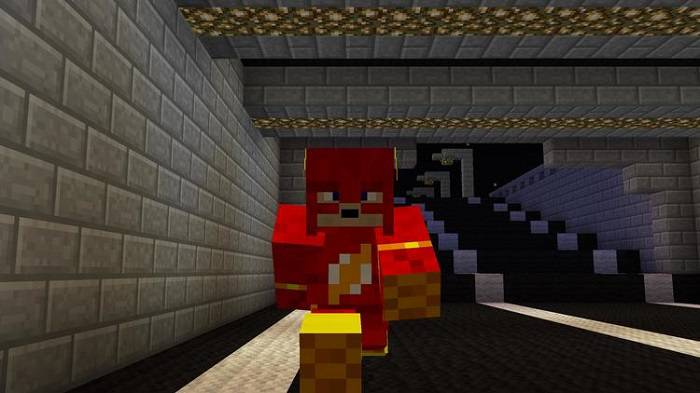 1492250530_595_superheroes-unlimited-mod-for-minecraft-1-11-21-10-2 Superheroes Unlimited Mod for Minecraft 1.11.2/1.10.2