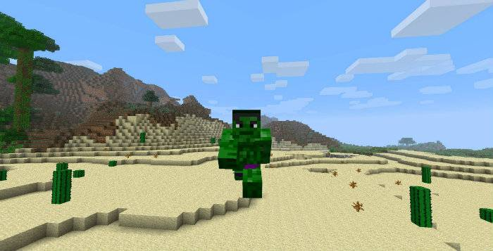 1492250530_799_superheroes-unlimited-mod-for-minecraft-1-11-21-10-2 Superheroes Unlimited Mod for Minecraft 1.11.2/1.10.2