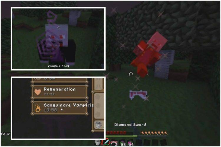 1492257959_592_vampirism-mod-for-minecraft-1-11-21-10-2 Vampirism Mod for Minecraft 1.11.2/1.10.2