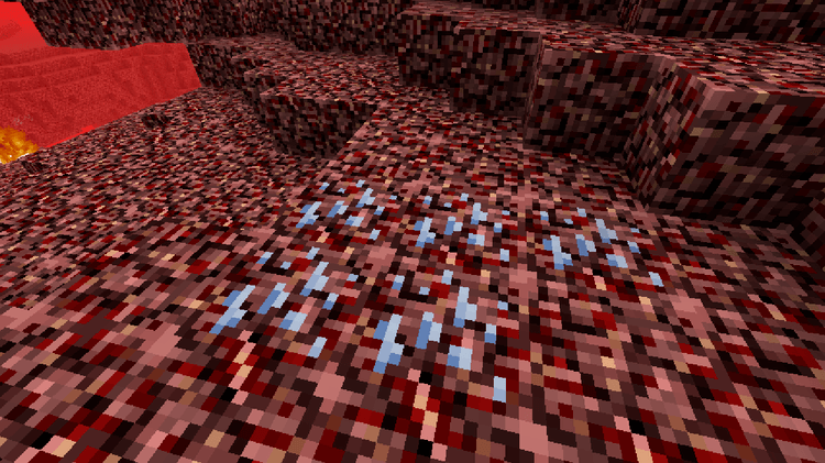 1492259818_136_nether-metals-mod-for-minecraft-1-11-21-10-2 Nether Metals Mod for Minecraft 1.11.2/1.10.2