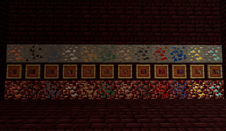 1492259818_811_nether-metals-mod-for-minecraft-1-11-21-10-2 Nether Metals Mod for Minecraft 1.11.2/1.10.2