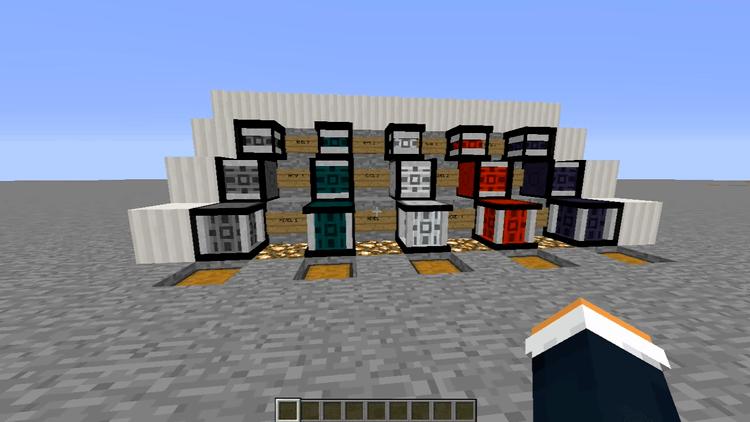 1492261559_577_simple-generators-mod-1-11-21-10-2-for-minecraft Simple Generators Mod 1.11.2/1.10.2 for Minecraft