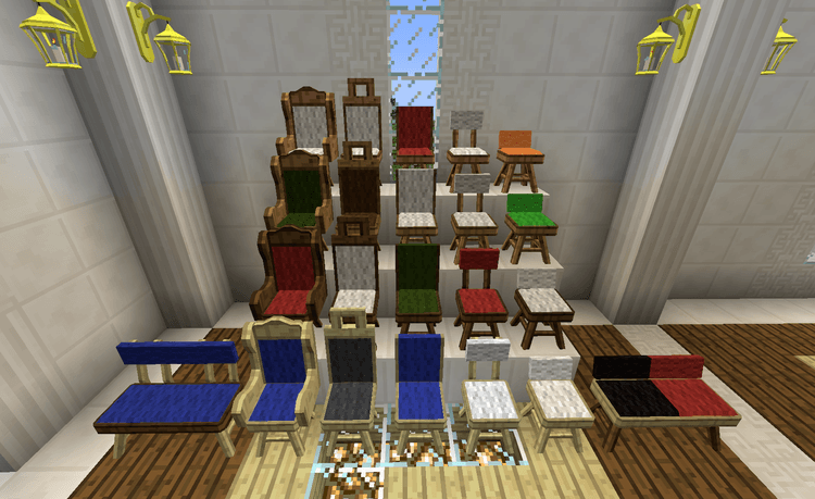 1492267141_613_bibliocraft-mod-1-11-21-10-2-for-minecraft BiblioCraft Mod 1.11.2/1.10.2 for Minecraft