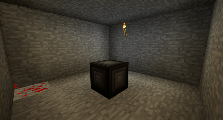 1492269000_279_the-beneath-mod-1-11-21-10-2-for-minecraft The Beneath Mod 1.11.2/1.10.2 for Minecraft