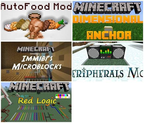 1492269241_136_immibis-core-mod-for-minecraft-1-11-21-10-2 Immibis Core Mod for Minecraft 1.11.2/1.10.2