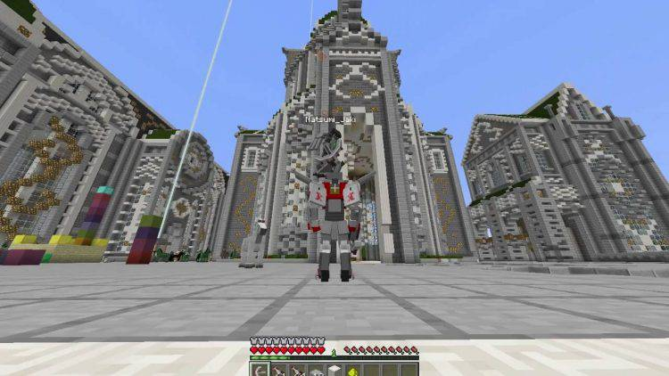 1492279325_579_transformers-mod-for-minecraft-1-11-21-10-2 Transformers Mod for Minecraft 1.11.2/1.10.2