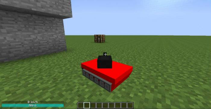 1492279326_764_transformers-mod-for-minecraft-1-11-21-10-2 Transformers Mod for Minecraft 1.11.2/1.10.2