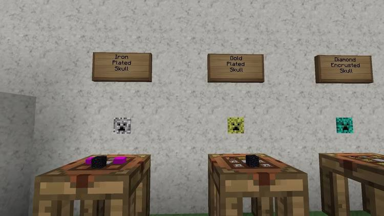 1492282665_153_woot-mod-1-11-21-10-2-for-minecraft Woot Mod 1.11.2/1.10.2 for Minecraft