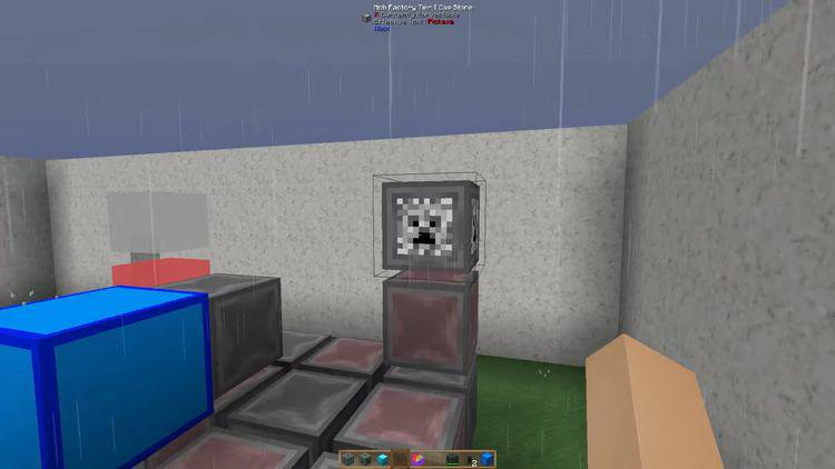 1492282665_331_woot-mod-1-11-21-10-2-for-minecraft Woot Mod 1.11.2/1.10.2 for Minecraft