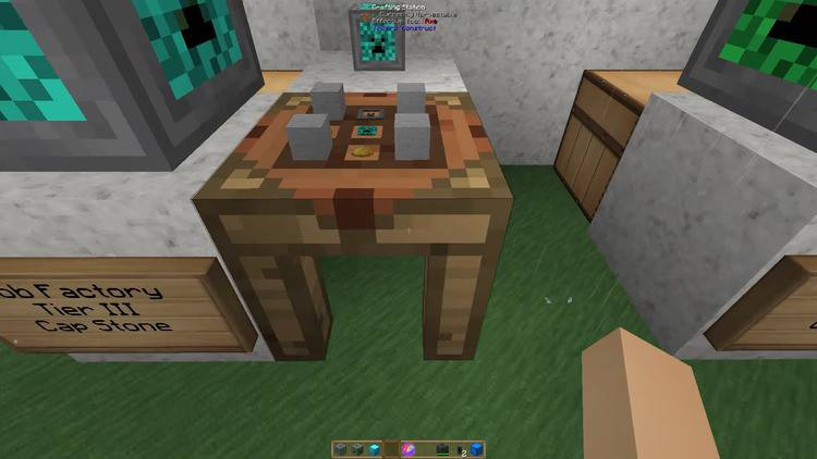 1492282665_892_woot-mod-1-11-21-10-2-for-minecraft Woot Mod 1.11.2/1.10.2 for Minecraft