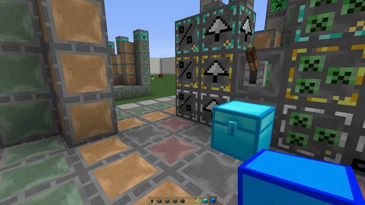1492282666_206_woot-mod-1-11-21-10-2-for-minecraft Woot Mod 1.11.2/1.10.2 for Minecraft