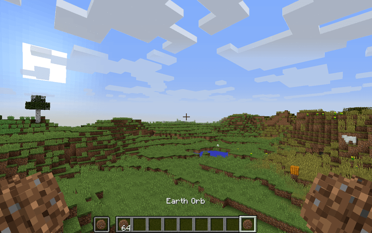 1492322532_3_basic-elements-mod-1-11-21-10-2-for-minecraft Basic Elements Mod 1.11.2/1.10.2 for Minecraft
