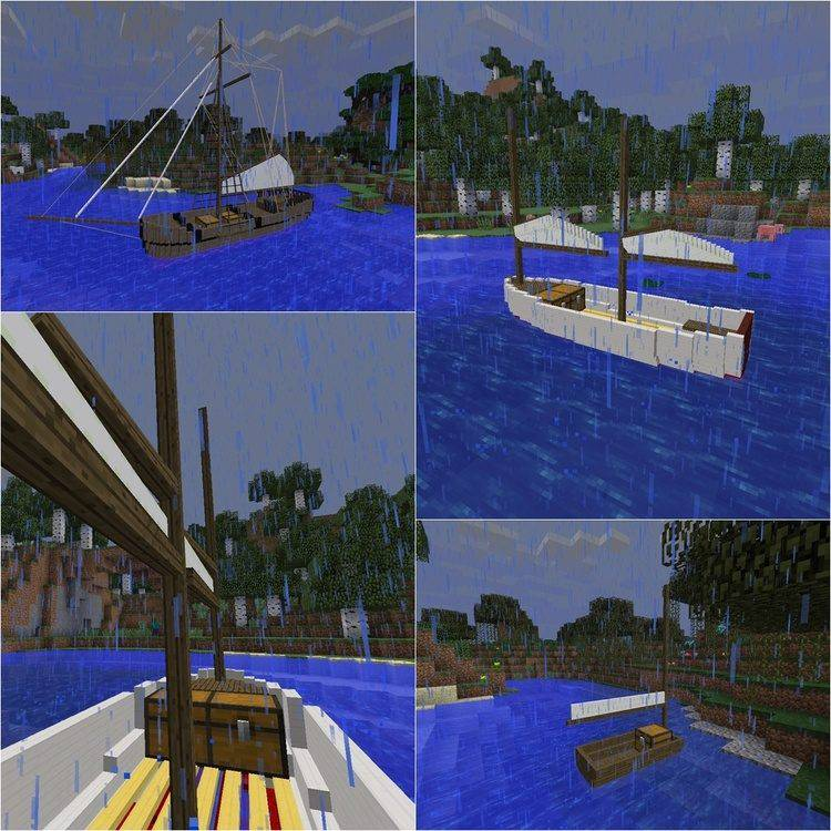 1492326516_274_small-boats-mod-for-minecraft-1-11-21-10-2 Small Boats Mod for Minecraft 1.11.2/1.10.2