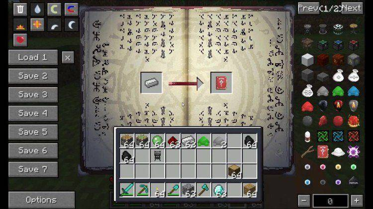 1492331354_672_equivalent-exchange-3-mod-for-minecraft-1-11-21-10-2 Equivalent Exchange 3 Mod for Minecraft 1.11.2/1.10.2