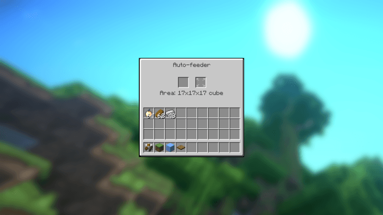 1492336170_393_auto-food-mod-for-minecraft-1-11-21-10-2 Auto Food Mod for Minecraft 1.11.2/1.10.2