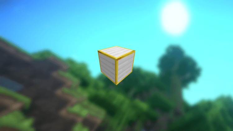 1492337716_533_dimensional-anchors-mod-for-minecraft-1-11-21-10-2 Dimensional Anchors Mod for Minecraft 1.11.2/1.10.2