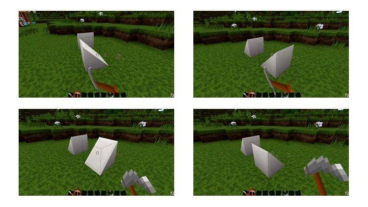 1492339258_694_architecture-craft-mod-for-minecraft-1-11-21-10-2 Architecture Craft Mod for Minecraft 1.11.2/1.10.2