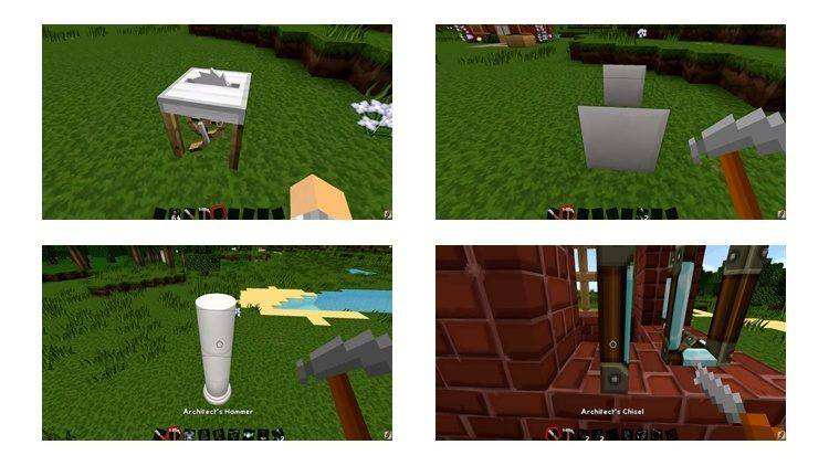 1492339258_714_architecture-craft-mod-for-minecraft-1-11-21-10-2 Architecture Craft Mod for Minecraft 1.11.2/1.10.2