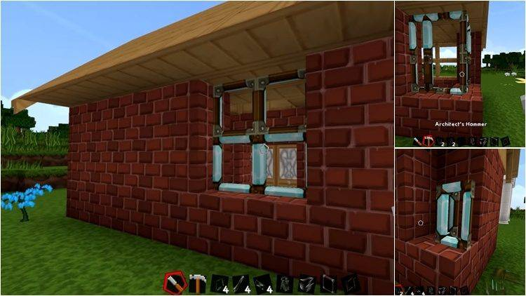1492339258_845_architecture-craft-mod-for-minecraft-1-11-21-10-2 Architecture Craft Mod for Minecraft 1.11.2/1.10.2