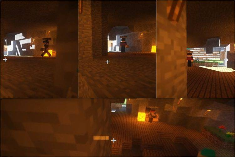 1492348739_830_motion-capture-mod-for-minecraft-1-11-21-10-2 Motion Capture Mod for Minecraft 1.11.2/1.10.2