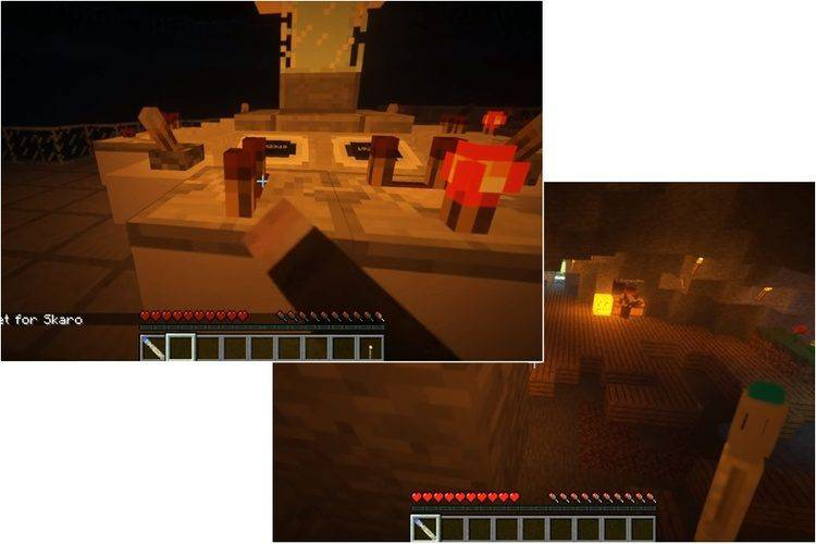 1492348739_862_motion-capture-mod-for-minecraft-1-11-21-10-2 Motion Capture Mod for Minecraft 1.11.2/1.10.2
