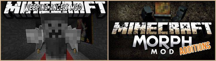 1492350278_455_countrygamer-core-mod-for-minecraft-1-11-21-10-2 CountryGamer Core Mod for Minecraft 1.11.2/1.10.2